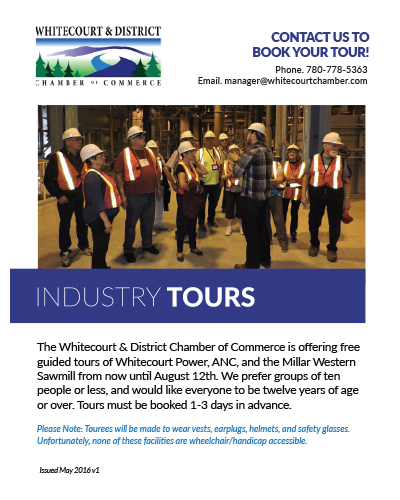 event-industrytours