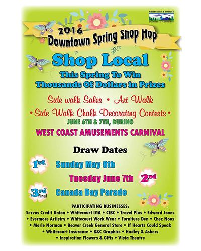 event-springshop