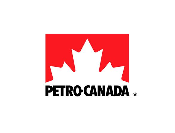 Petro-Canada Chamber Discount Program