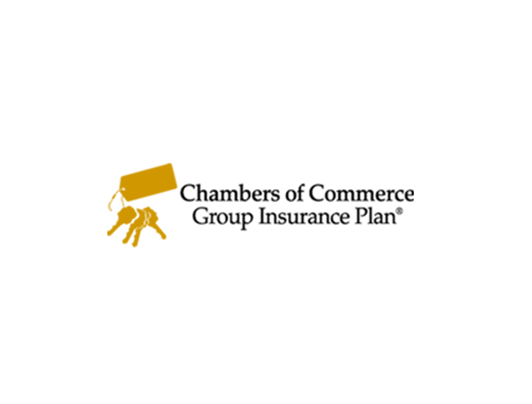 Chambers of Commerce - Group Insurance Plan