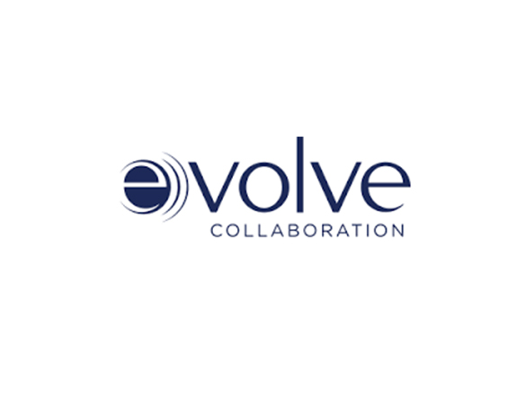 Evolve Collaboration
