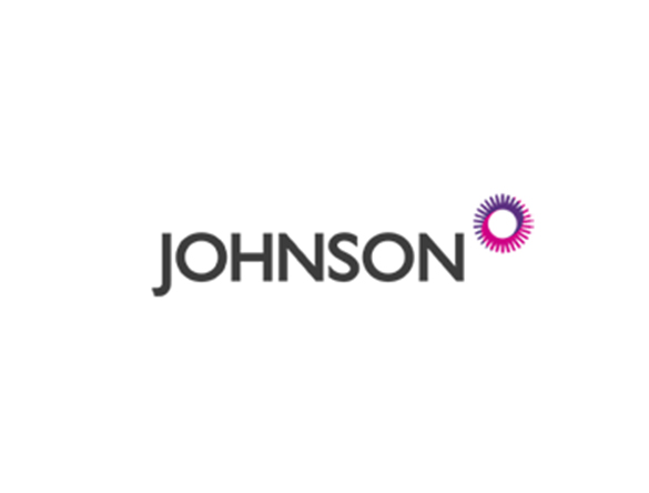 JOHNSON INC HOME & AUTO INSURANCE