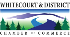 Whitecourt Chamber of Commerce
