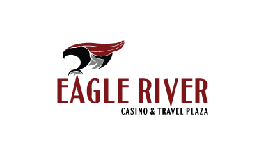 Eagle River Casino - Platinum Member - Whitecourt & District Chamber of Commerce