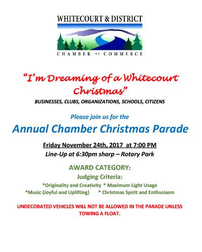 Event-Christmas-ParadeInfo2017