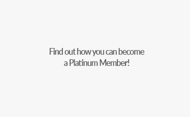 Whitecourt & District Chamber of Commerce - Platinum Member