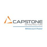 logo_capstone-infrastructure