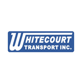 logo_whitecourt-transport
