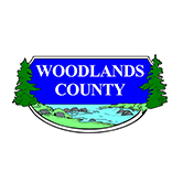 logo_woodlands-county
