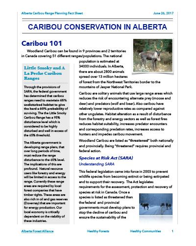 Event-Caribou-FactSheet-June262017