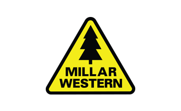 MillarWestern_PlatinumMember