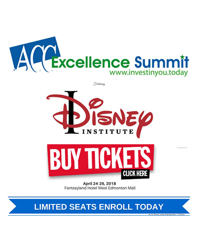 Event-DisneyTickets