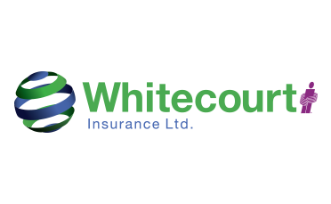 WhitecourtInsurance_PlatinumMember