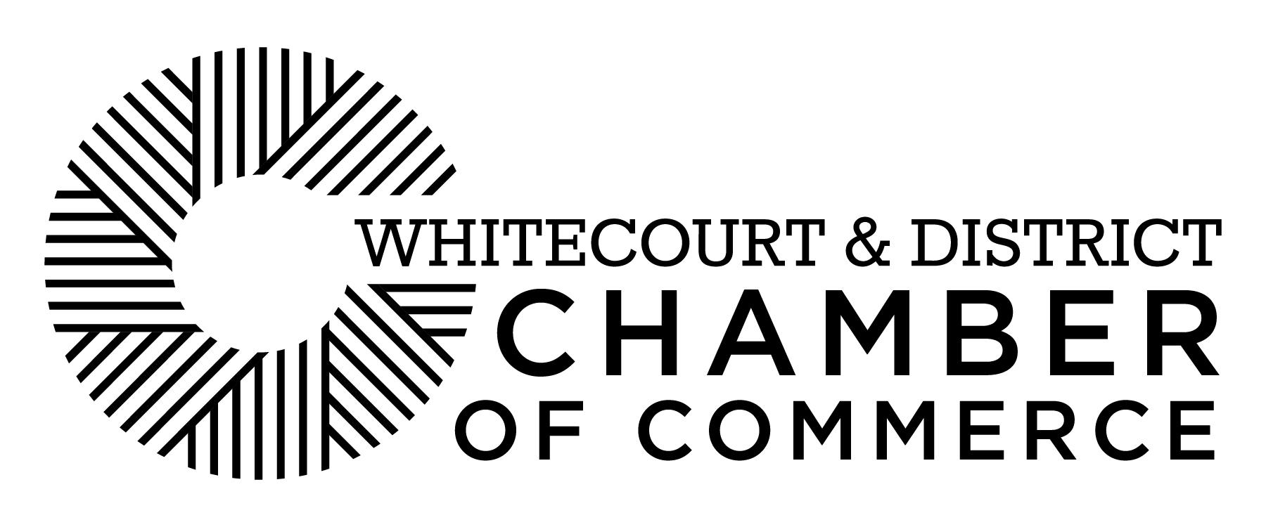 WDChamber-Logo-1Colour-black