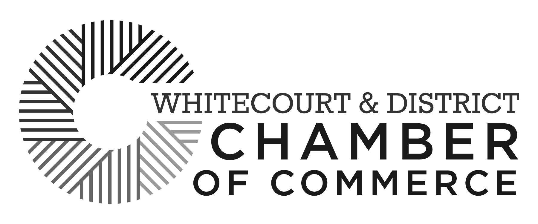 WDChamber-Logo-Greyscale