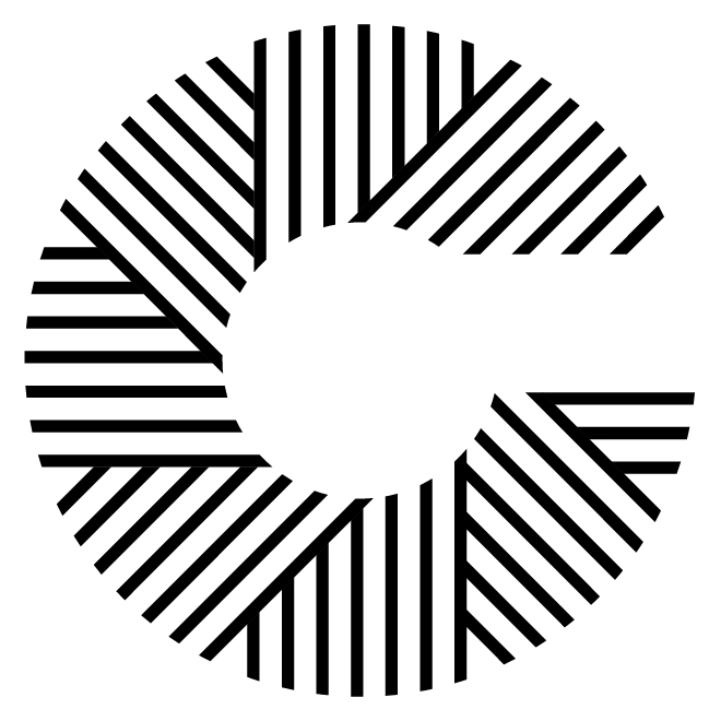 WDChamber-Symbol-1Colour-black