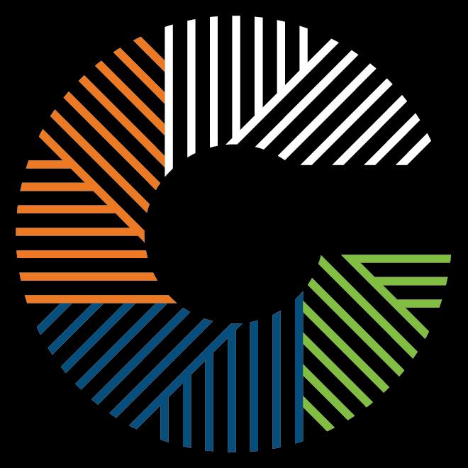 WDChamber-Symbol-FullColour-dark