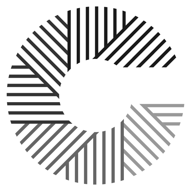 WDChamber-Symbol-Greyscale