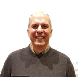 Steve Keefe white bkgrnd reseize