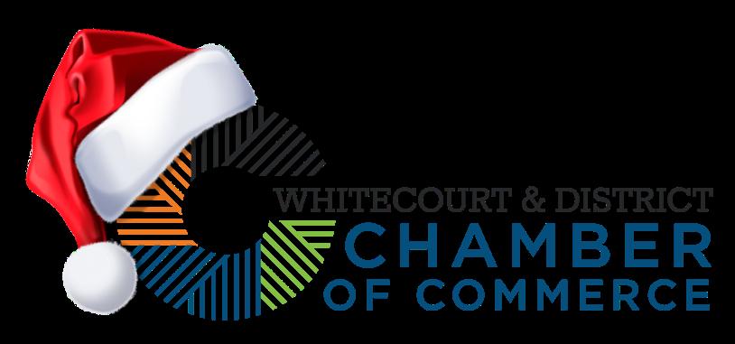 Xmas Chamber Logo