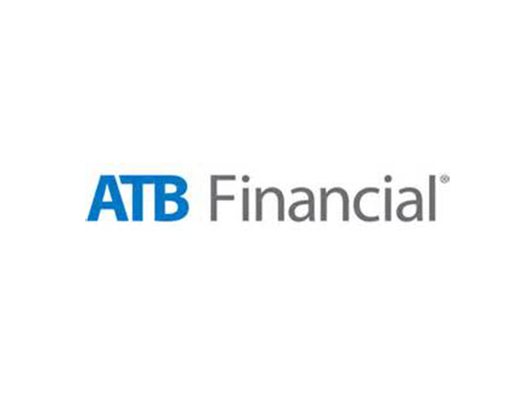 ATB Financial Merchant Discounts for Chamber Members