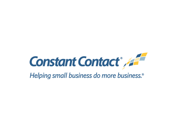 Constant Contact - Chamber Program