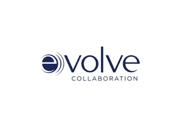 Evolve Collaboration