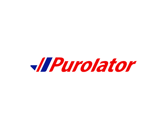 Purolator Shipping Discounts for Chamber Members