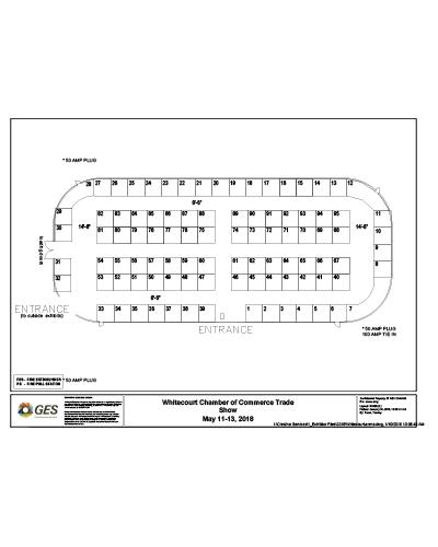 Event-TradeFair-Map-Arena