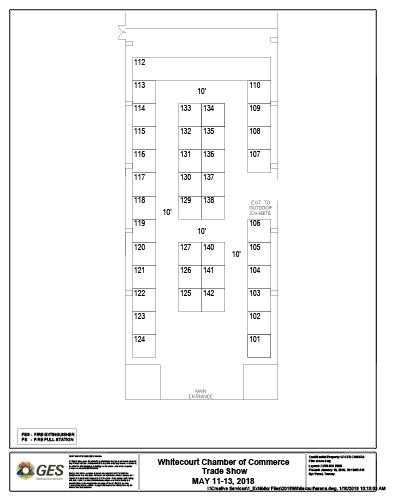 Event-TradeFair-Map-CurlingRink