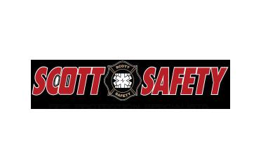 ScottSafety_PlatinumMember