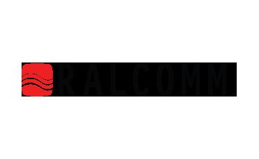 Ralcomm_PlatinumMember