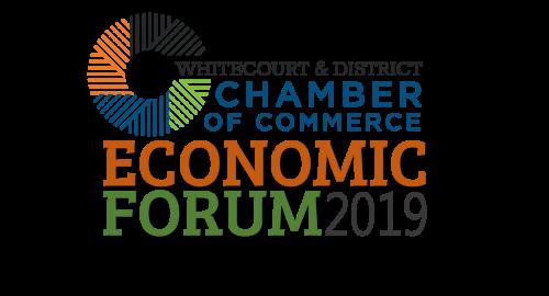 Logo Ec Forum 2019 v2