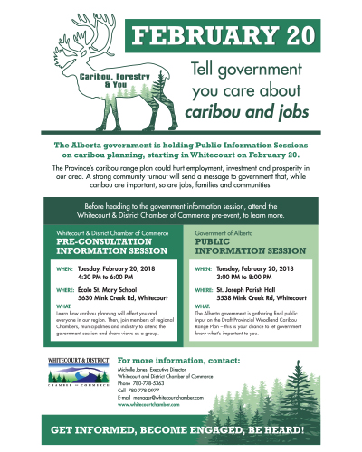 Event-Caribou-InfoSessions