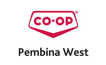 Co-op_PlatinumMember