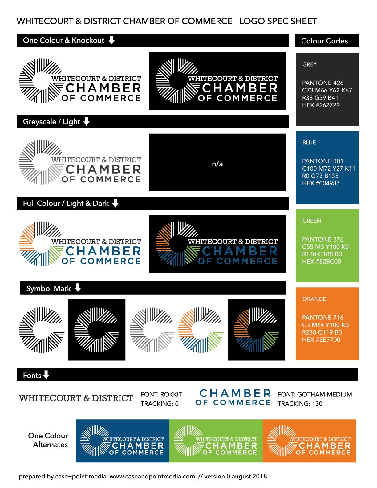 Chamber-Logo-SpecSheet-v0