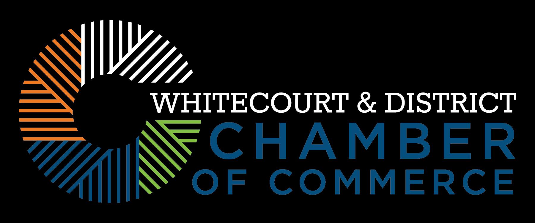 WDChamber-Logo-FullColour-dark