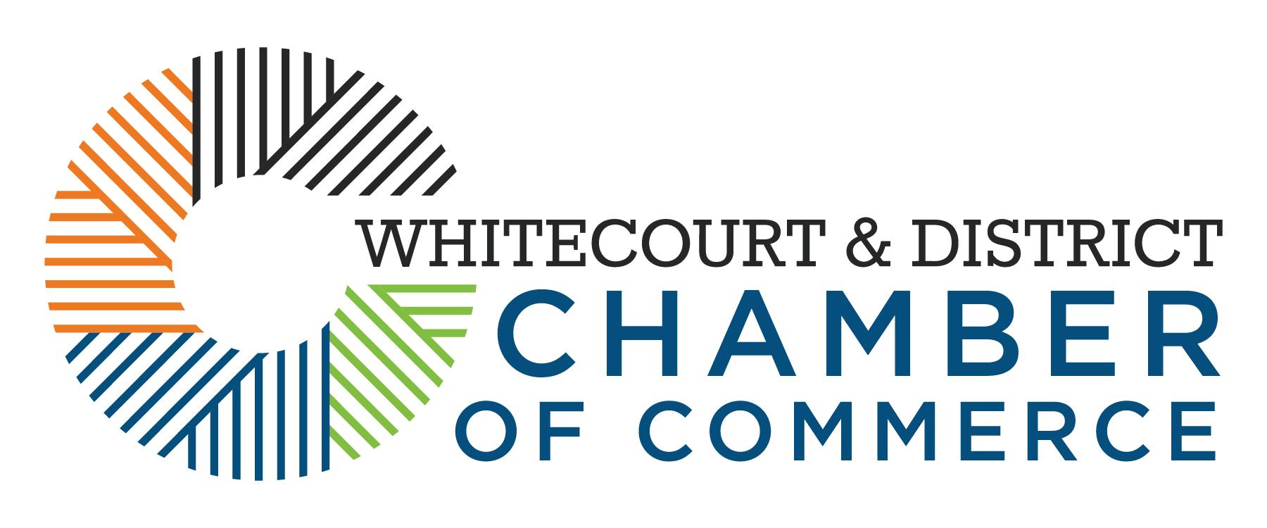 WDChamber-Logo-FullColour-light