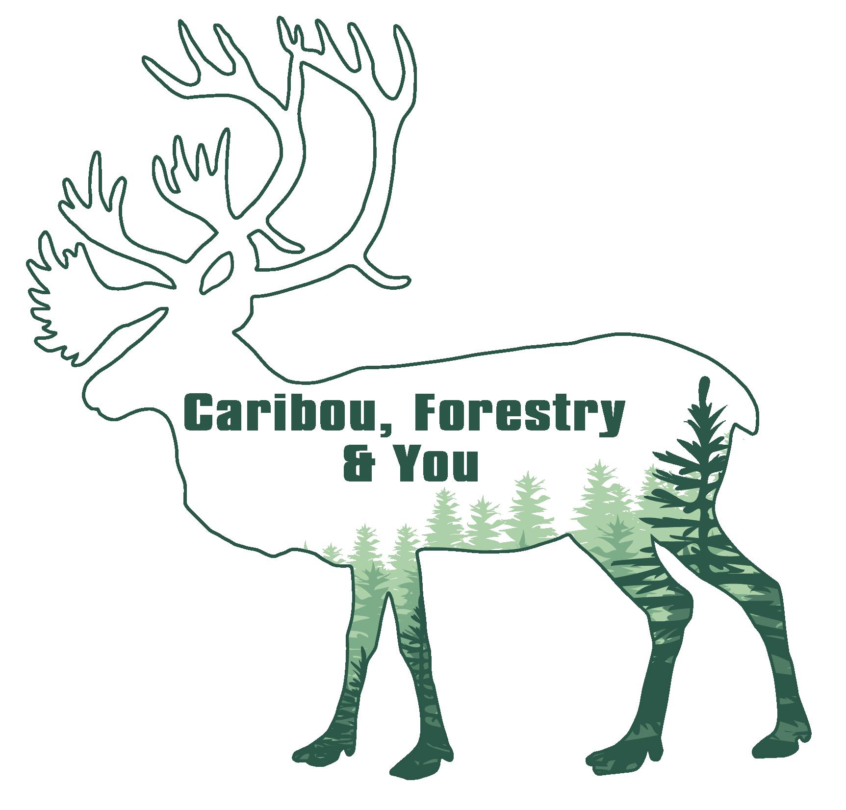 caribou-XL
