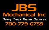 jbs mechanical