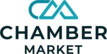 Chamber Market