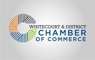 Whitecourt & District Chamber of Commerce