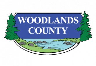 Woodlands County