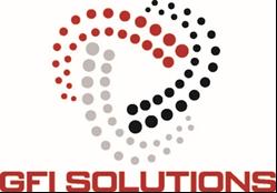 GFI Solutions