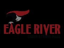 Eagle River Casino - Platinum Member - Whitecourt & District Chamber of Commerce